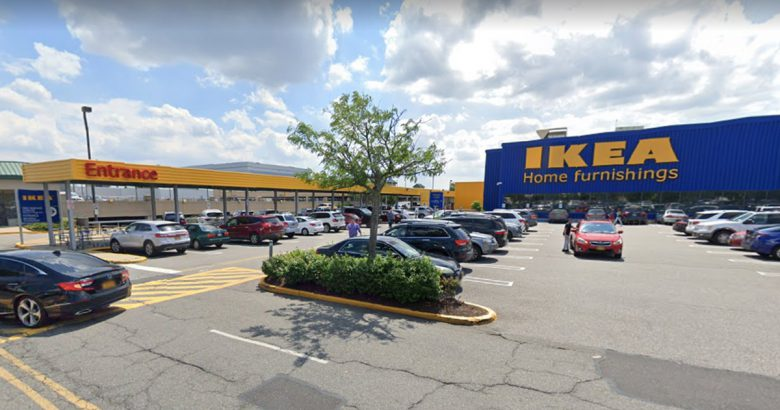 IKEA food drive to help Island Harvest